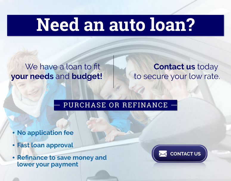 Auto loan calculator sound credit union 15